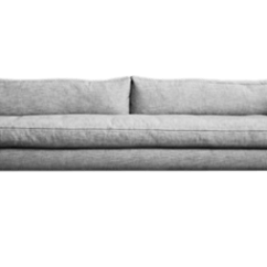 Montauk Sofas Cheap Corner Sofa Bed With Storage Collection Modern Mobile