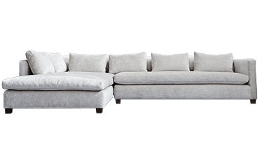 montauk sofas simmons harbortown sofa assembly collection modern mobile