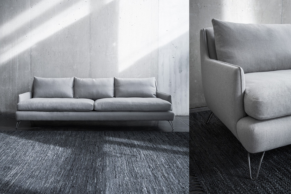 alex sofa montauk best manufacturers in usa moods sofas mobile 1 19