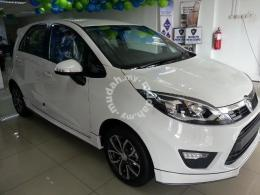 Malaysia used car for sale