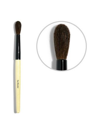 Image result for bobbi brown eye blender brush