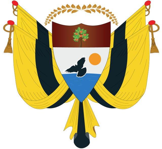 Godło Liberlandu