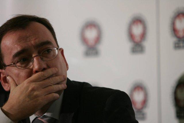 Co tak naprawdę zrobił Mariusz Kamiński? Przypominamy, za co został skazany były szef CBA