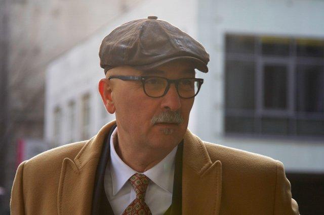 Były oficer wywiadu o planowanych zamachach w Polsce: To nie jedyny przypadek. Trzeba wzmóc czujność