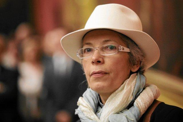 Nelli Rokita udała się z pielgrzymką do Hiszpanii za zwycięstwo Andrzeja Dudy w wyborach prezydenckich.