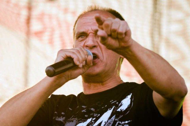 Paweł Kukiz coraz częściej walczy z dziennikarzami.