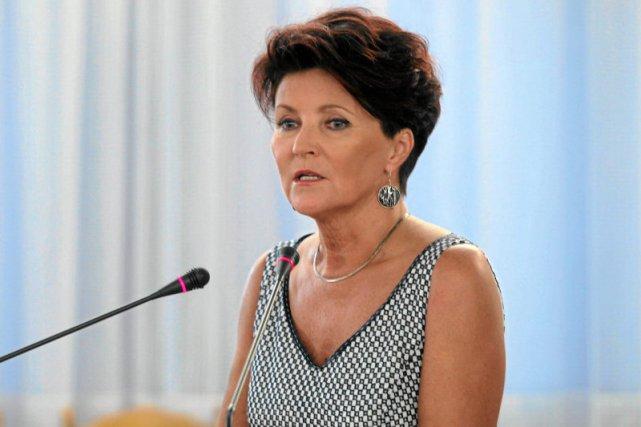 Sejmowe wystąpienie Mariusza Kamińskiego, który zdradził kulisy akcji CBA w sprawie Jolanty i Aleksandra Kwaśniewskich, zszokowało posłów. Parlament nie uchylił Kamińskiemu immunitetu