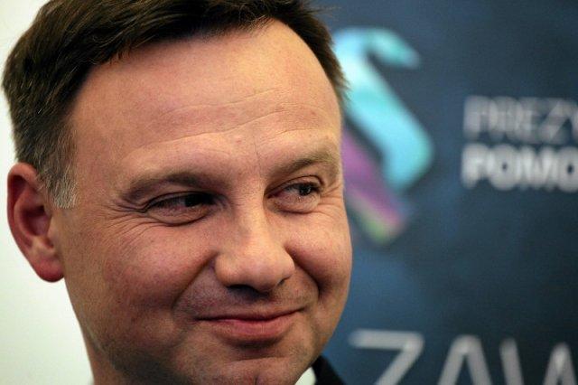 Andrzej Duda w swoim pierwszym wywiadzie zapowiada spełnienie wszystkich obietnic złożonych podczas kampanii.