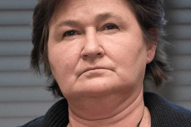 """Prof. Magdalena Środa twierdzi, że prof. Krystyna Pawłowicz """"ma problemy psychiczne"""""""