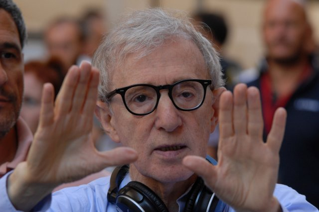 Ateista Woody Allen przyznał. że jego życie jest smutne, bez nadziei i celu. Czy życie ateisty naprawdę nie ma sensu?