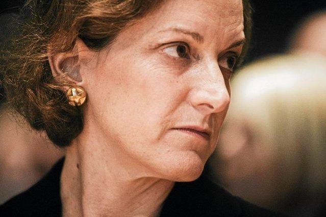 Anne Applebaum napisała, że to PiS nagrywało członków rządu PO, a potem manipulowało taśmami