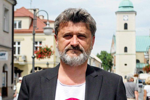 Janusz Palikot z tworzącej się Zjednoczonej Lewicy ostro krytykuje prezydenta Andrzeja Dudę.