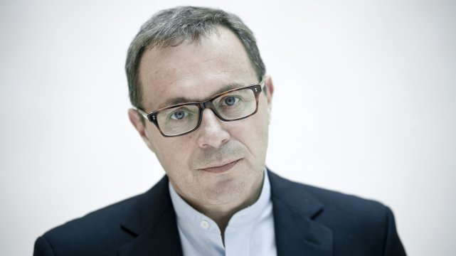 Tomasz Sianecki
