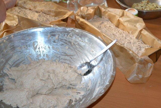 Dieta wg. św. Hildegardy