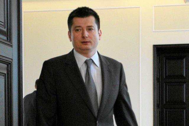 Igor Ostachowicz prognozuje wygraną Kaczyńskiego.