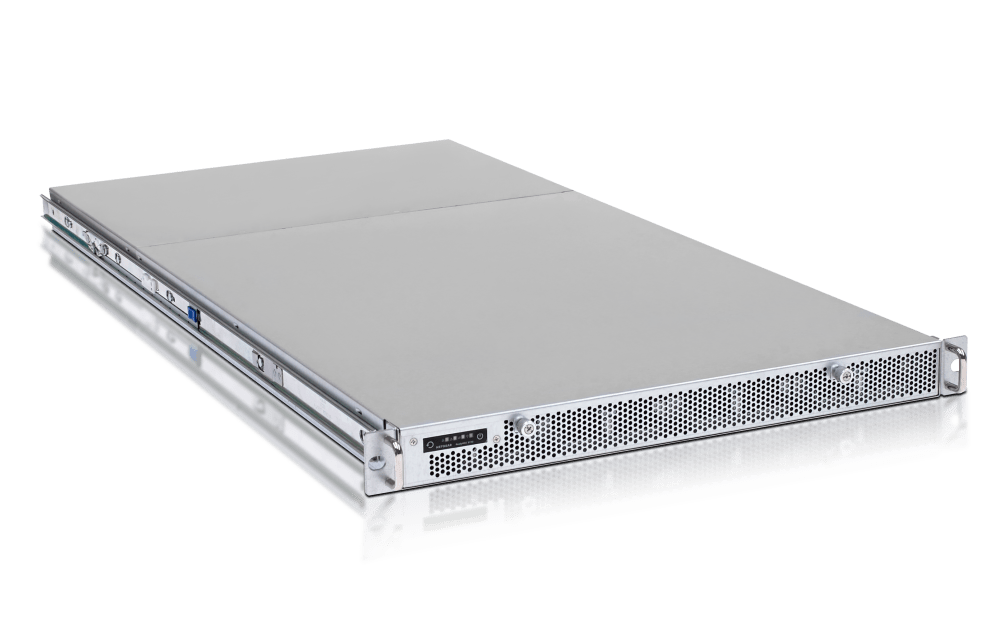 medium resolution of readynas business rackmount storage rr2312 readynas network storage network storage business netgear