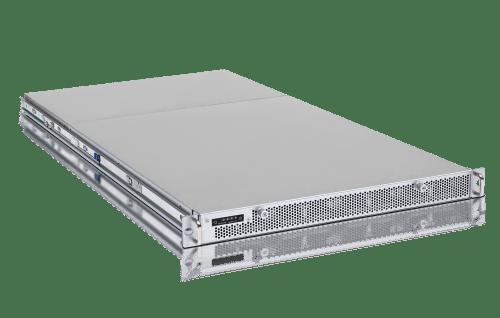 small resolution of readynas business rackmount storage rr2312 readynas network storage network storage business netgear