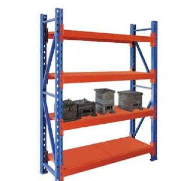 buy warehouse storage pallet rack and