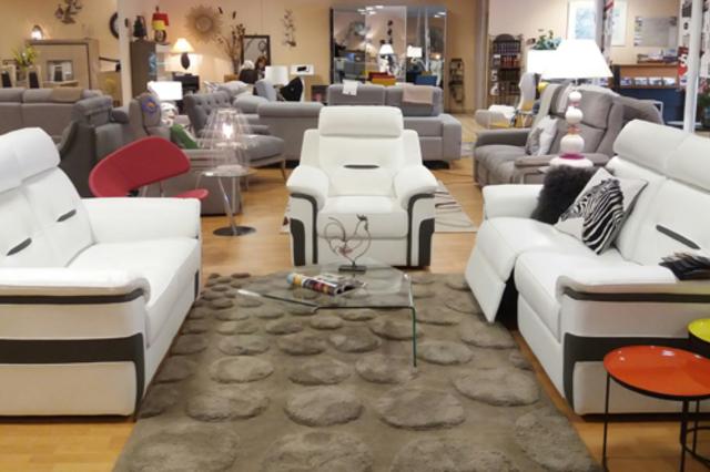 meubles logial le boulou et ses