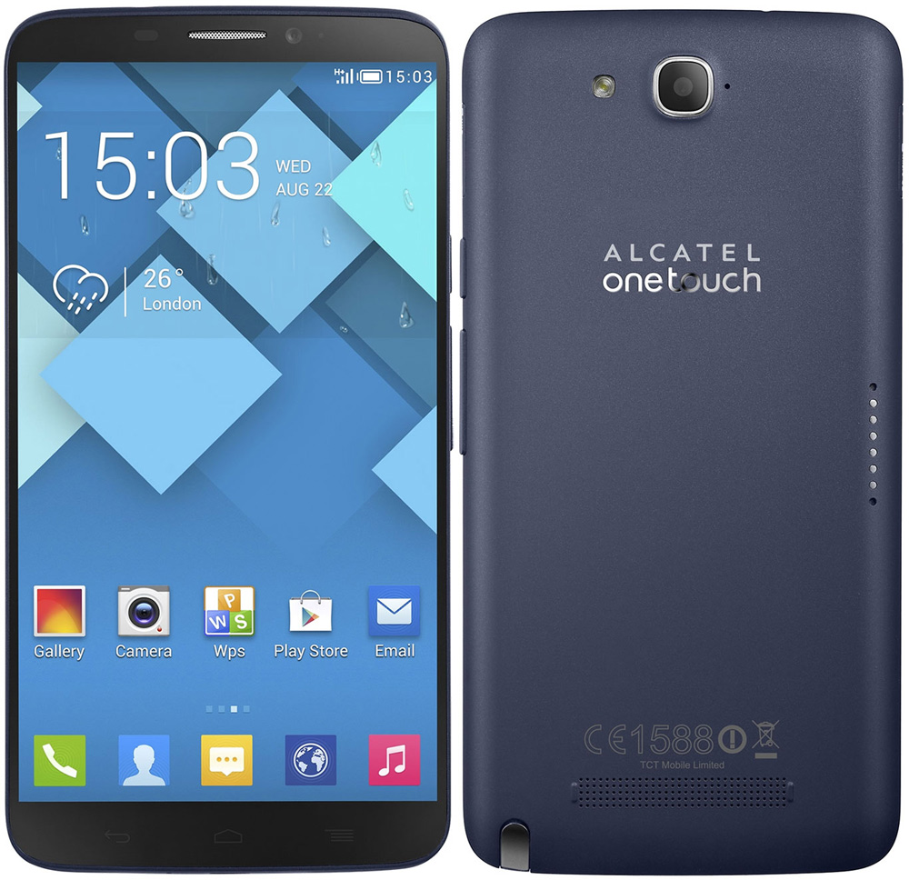 Alcatel Onetouch Hero 8020d Specs And Price Phonegg