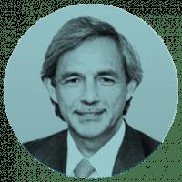 Andrés Espinosa Fenwarth