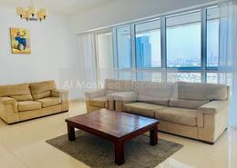 2br Apt All Bills Inclusive In 12cheques Saba Tower 2 Towers Jumeirah Lake