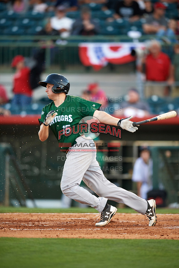 Tugas First Baseman : tugas, first, baseman, Gavin, LaValley, Images