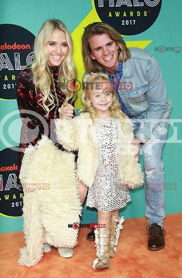 When Is Nickelodeon Halo Awards 2017 : nickelodeon, awards, Nickelodeon, Awards, PhotoShelter