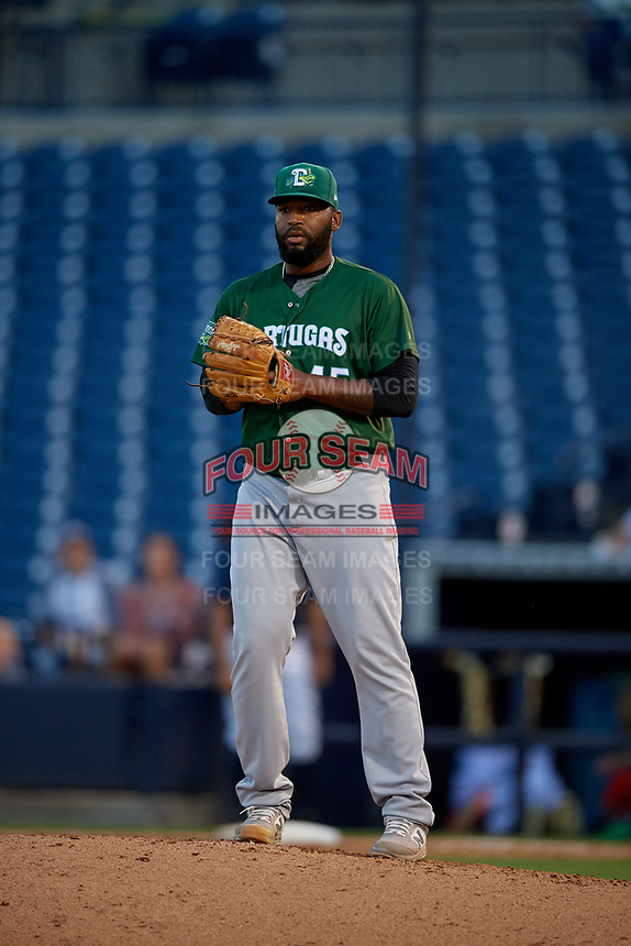Tugas Pitcher : tugas, pitcher, Aneurys, Zabala, Images