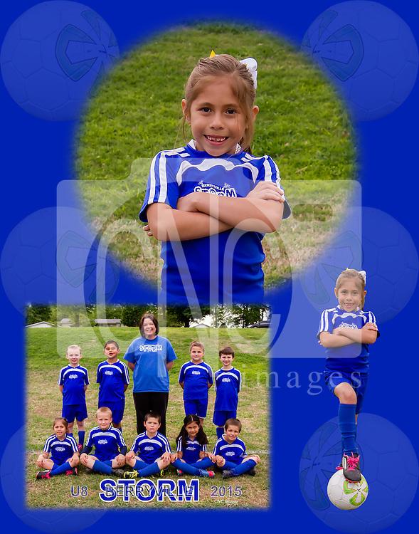 Soccer Collage : soccer, collage, Youth, Soccer, Collage, 11x14., Jpg.jpg, Images