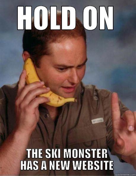 Banana Phone Meme : banana, phone, BANANA, PHONE, Quickmeme