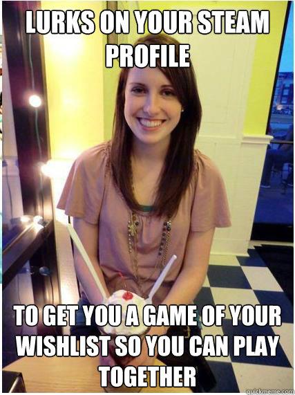 Funny Steam Profile Pics : funny, steam, profile, Profile, Pictures, Funny, Steam