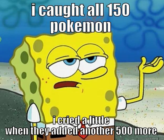 funny pokemon meme quickmeme