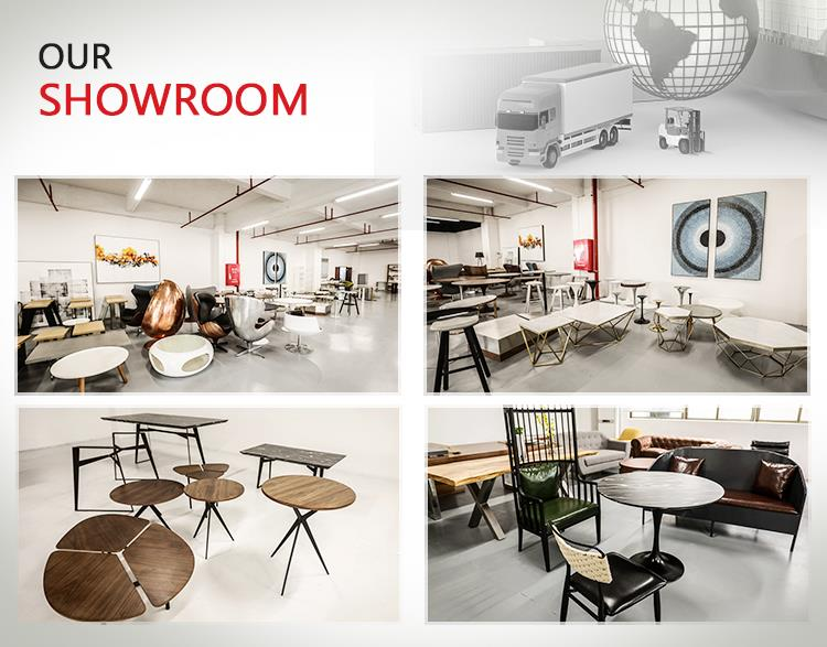 foshan rich furniture co ltd