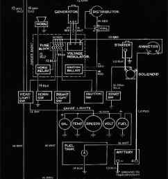 street rod wiring diagram wiring diagram blogs guitar wiring diagrams pro street wiring diagram [ 771 x 1059 Pixel ]
