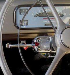 custom hot rod wiring harnes [ 1280 x 720 Pixel ]
