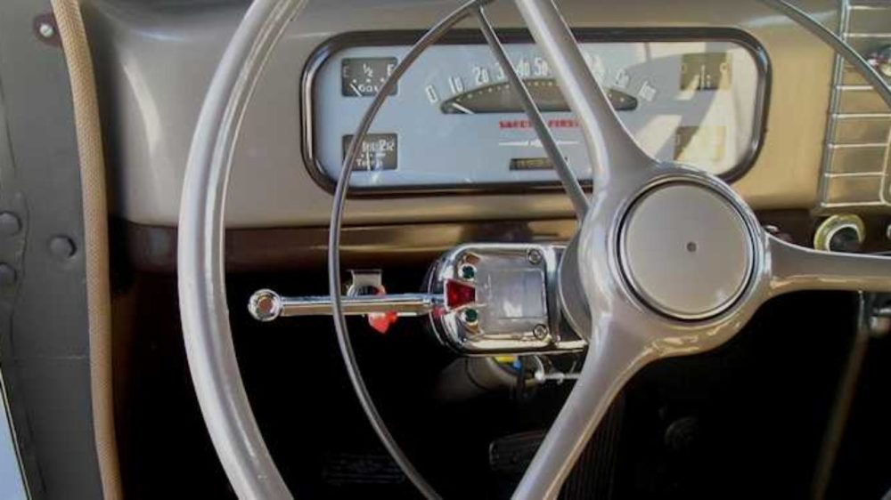 medium resolution of custom hot rod wiring harnes