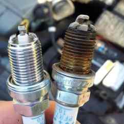 Spark Plug Conversion Chart Horse Parts Diagram Of Simple Hpi Baja Color New King Motor Rtr 1 5