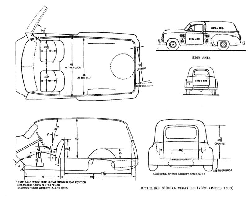 1959 chevy apache rat rod truck