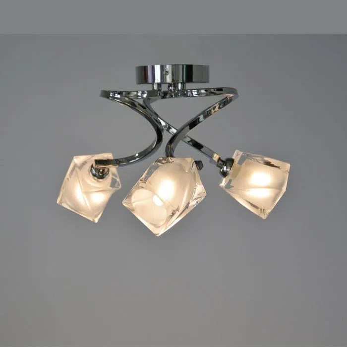 crystal glass shade ceiling mounted light manufacturers and supplier wholesale from factory sbicai lighting factory