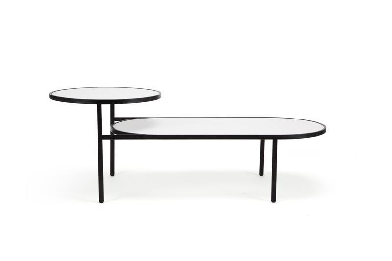 zhejiang senchuan furniture co ltd