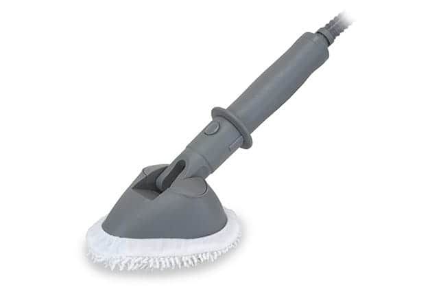 Flat Scrubber Tool 1077so Official