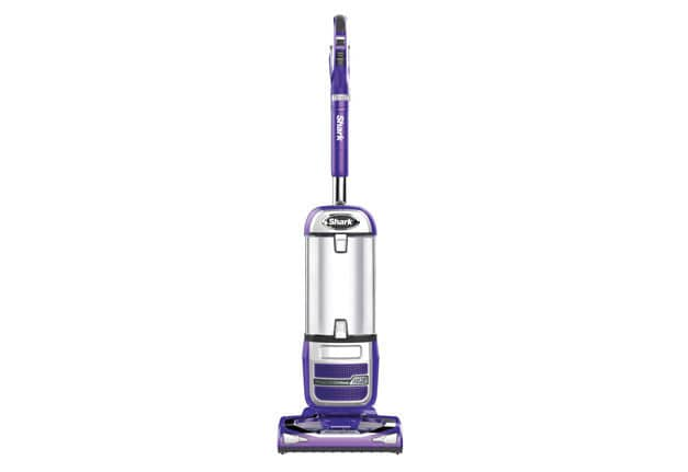 Shark Navigator Powered Lift Away Upright Vacuum Series Official Shark Product Support Information