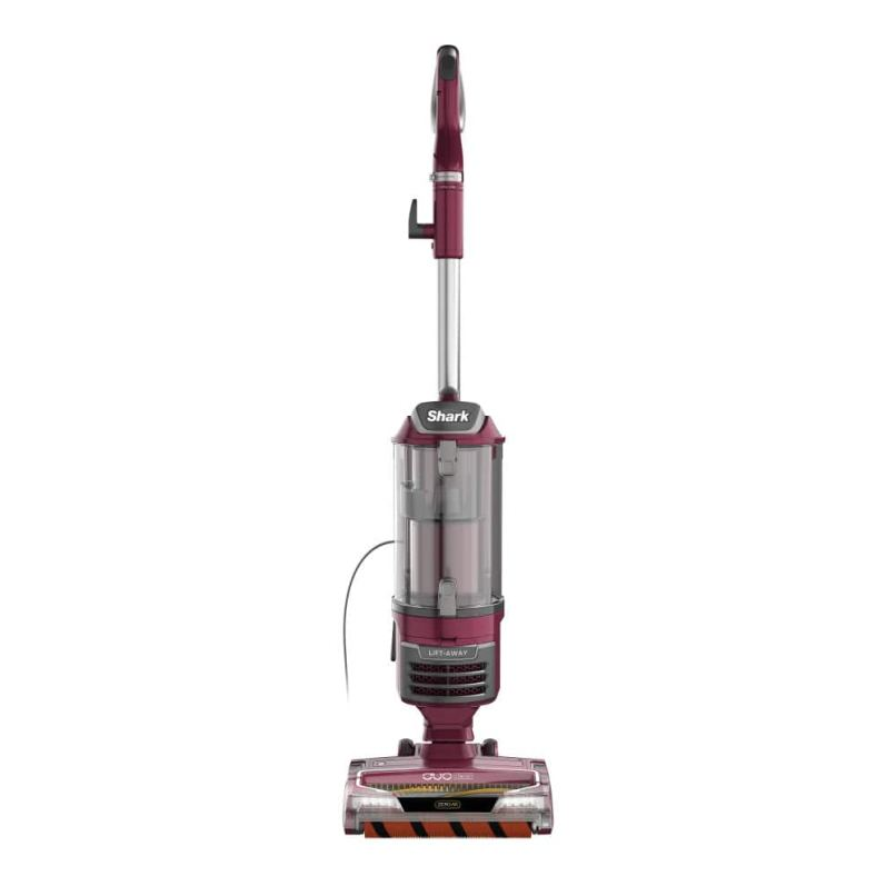 Shark Rotator Pro Upright Vacuum With