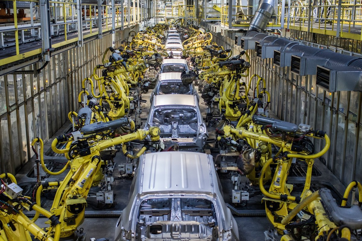 Slovenskú ekonomiku ťahala spotreba domácností a zahraničný obchod - Ekonomika SME
