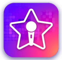 Image result for starmaker