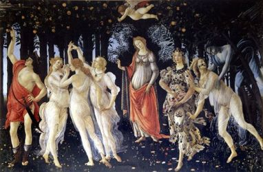 Renaissance Humanism Modern Art Terms and Concepts TheArtStory