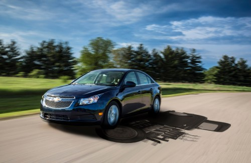 small resolution of 2014 chevy cruze body diagram