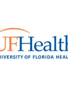 also myufhealth uf health university of florida rh  ufhealth