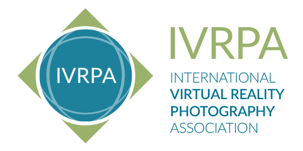 VeeR Presents at IVRPA